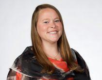 19-Justine Herlihy 5